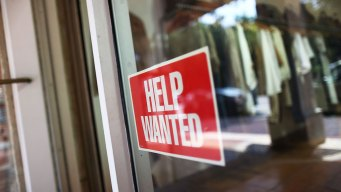 TX Unemployment Rate for July Up Slightly to 4.6 Percent