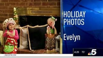 Holiday Photos - November 29, 2016