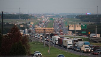 Nearly 3 Million Texans to Travel for Holiday