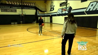 Inside High School Sports - Segment 2