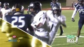 Inside High School Sports: Segment 4