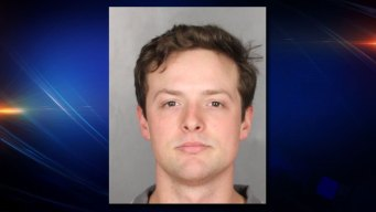 Judge Approves Plea Deal for Ex-Frat Pres. Accused of Rape