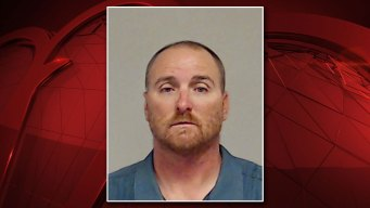 Anna Coach's Arrest Uncovers Past Felony Convictions