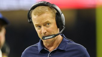 Newy: How the Cowboys Can Win the NFC East With 10 Wins