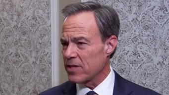 Texas Speaker Straus Urges End to 'Zero Tolerance' Policy