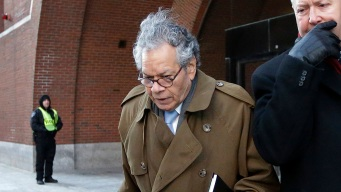 Drug Firm Founder Guilty of Bribing Doctors to Push Opioid