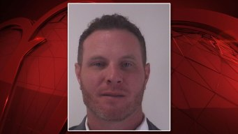 New Josh Hamilton Documents Reveal More Allegations of Abuse