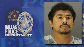 Man Arrested, Charged With Two Separate Dallas Murders