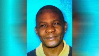 Records: Texas Dad Said Son Pleaded for Mercy Before Death