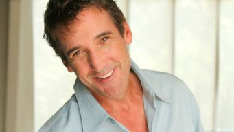 Radio Host Kidd Kraddick Dies at 53