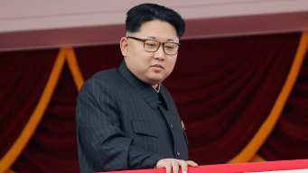 N. Korea Detains US Citizen, the 3rd American Being Held