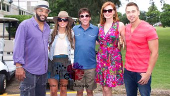 Kidd Kraddick Team Returns to Airwaves