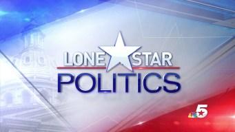 Lone Star Politics December 16, 2018
