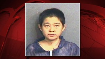 Houston Woman Charged in Death of Son Who Was Decapitated
