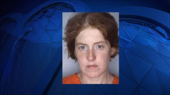 Woman Threatened to Kill Sandy Hook Victim's Parent: Feds