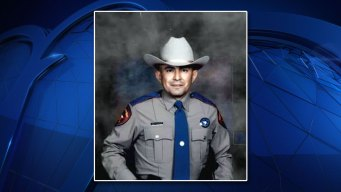 State Trooper Dies 5 Months After Being Shot in Line of Duty