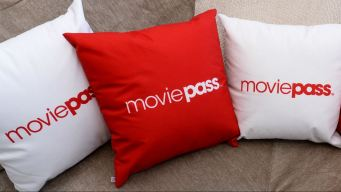 MoviePass Faces Legal Action After Customers Complain