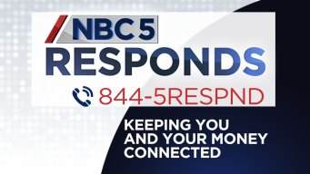 NBC 5 Responds Answers Your Consumer Complaints