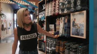 Fashion Week 2016 Shopping Guide