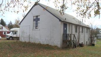 Church Generator Blamed in Carbon Monoxide Death