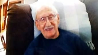 Texas Grandpa, 86, Survives Dog Mauling
