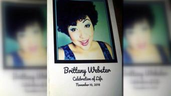 Woman Fakes Daughter's Death