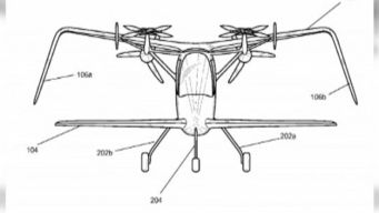 Flying Cars On The Horizon