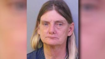 Horse Rider Fights Back Against DUI Charge
