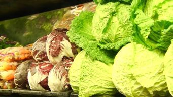 Healthy Foods Can Help Fight the Flu