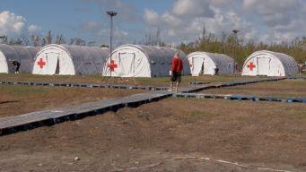 Florida Keys Face Housing Crisis in Irma's Wake