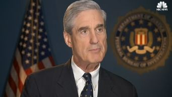 Robert Mueller to Lead Russia Probe