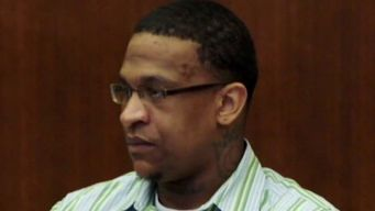Mistrial Declared in Burning Death Trial