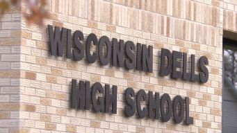 School District Rejects Controversial Scholarship