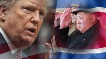 North Korea Threatens to Shut Down Summit With US