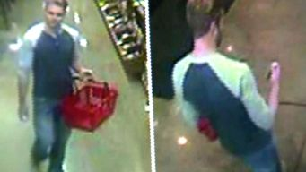 Man Tampers With Food at Whole Foods: Police