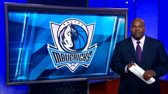 Newy's Take: Stop Overreacting to the Mavericks Tanking