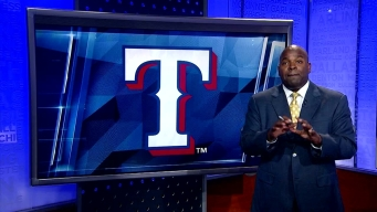 Rangers Missed Postseason, But It's Not Time to Panic