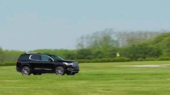 Consumer Reports' Most and Least Reliable Cars of 2017