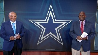 Cowboys Hope Tavon Austin Can Help Them In 2018