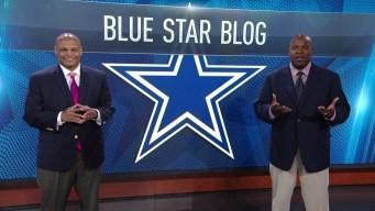 Cowboys Defense Prepares for Colt McCoy