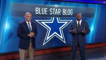 What Do Cowboys Fans Want From Dak Prescott?