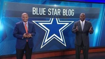 Analyzing the Cowboys' Impressive Defense