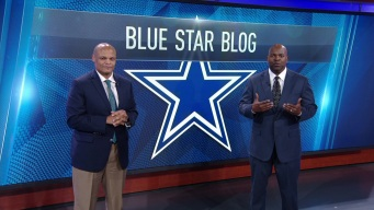 Dallas Defense Shines in Winning Streak