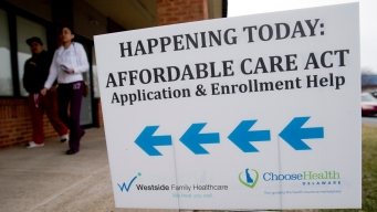 Missed the Obamacare Deadline? Here's What You Should Know