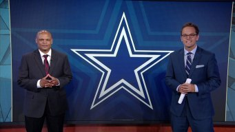 Why Hasn't Anyone Signed Dez Bryant?