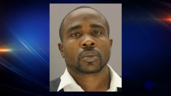 Dallas Drug Trafficking Kingpin Sentenced