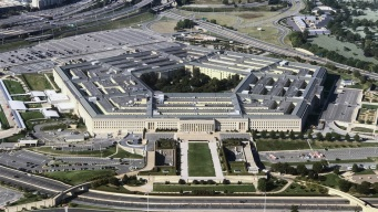 A Pentagon Budget Like None Before: $700 Billion