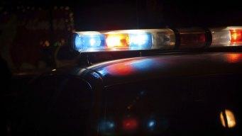 Texas DA Wants Grand Jury Review of Death Involving Deputy