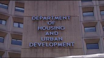 Former Executive With Dallas Housing Nonprofit Gets 5 Years