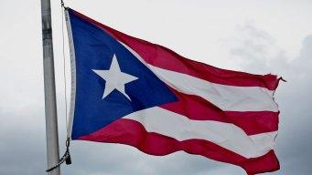 Puerto Rico Debt Bill Delayed, May Come Soon